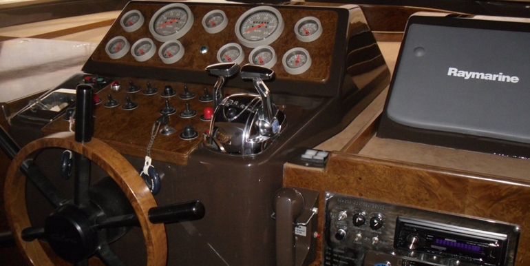 corsaro12