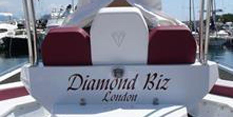 diamond07